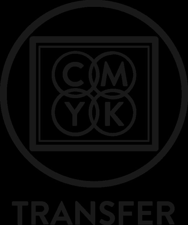 Transfer Print